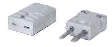 Thermocouple Accessories Miniature Connector